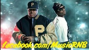 Three 6 Mafia Feat. Dominic - Swerve In My Cup