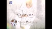 Vesna Zmijanac - Reklama za album 2011 - (DM SAT)