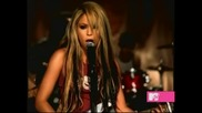 Shakira - Objection Official music video