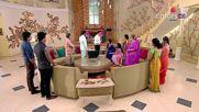 Thapki Pyar Ki - 21st June 2016 - - Full Episode Hd
