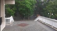 Градушка в Стара Загора 20.05.2015г.
