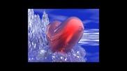 песен на Ramzi Feat. Ash King - Layla