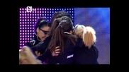 02.05 България търси таланти - Полуфинали * Hq * (част 3)
