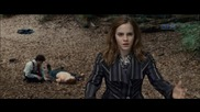 Harry Potter and the Deathly Hallows Trailer Hd