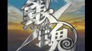 [gfotaku] Gintama - 064 bg sub