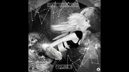 *2012* Ellie Goulding - Figure 8 ( Toyboy & Robin remix )