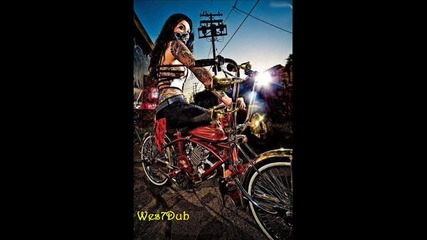 Dubstep |* Wes7dub Mega Mix