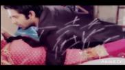 Арнав & Куши ♥ Сърцето ми е запленено. [ Пътеки към Щастието ] ツ