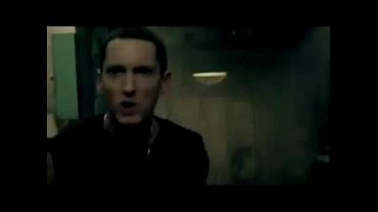 Eminem - Cinderella Man Music Video