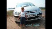 peugeot klub bulgariq 2008
