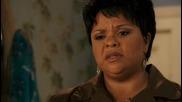 Trailer: Meet The Browns (2008)