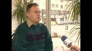 Посолството ни в Кайро не е трябвало да издава визи на тримата палестински депутати според арабисти