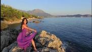 !!! Tanja Savic 2015 - Djerdani (official Hd Video ) - Prevod