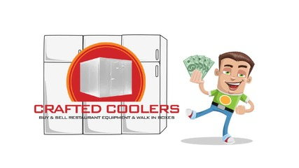 Used_walk_in_coolers