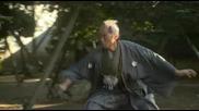 Nezumi Edo wo Hashiru E07