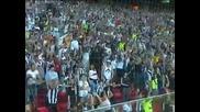 31.03 Гол на Роналдиньо срещу Тупи