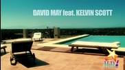 Smigs - David May ft Kelvin Scott - I'll Be Watching You