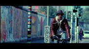 Don 2 (2011) Theatrical Trailer Hd