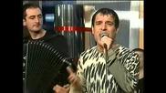 Kadir Nukic - Nedaju Mi Da Te Volim