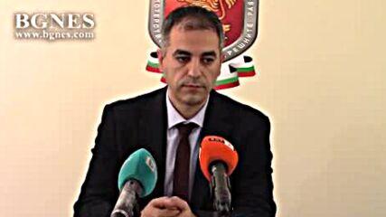 Груби нарушения на изборното законодателство в Разградско