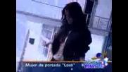 Paola Rey (tv Predavane)