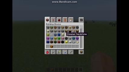 Kak Da si napravim Golemi v Minecraft