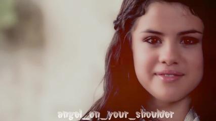 Selena Gomez - Perfect