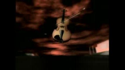 Def Leppard - Lets Get Rock