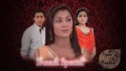 Принудена да обича/ Pyara ke karane eпизод 80