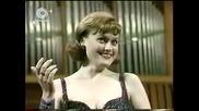 Веселина Кацарова - Концерт (1 от 4)
