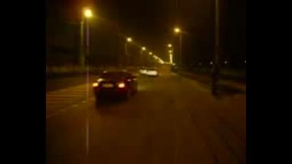 Vw Golf Vs Opel Astra