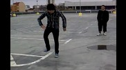 liqueed shuffle prac 2
