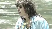 Dragana Mirkovic i Juzni Vetar - Oprosti za sve ( 1986 )