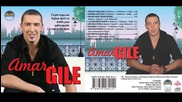 За тези, които Обичат!!! Amar Jasarspahic Gile - 2013 - Koliko para toliko muzike (hq) (bg sub)