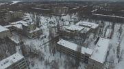 Любопитни факти за ужасната трагедия в Чернобил