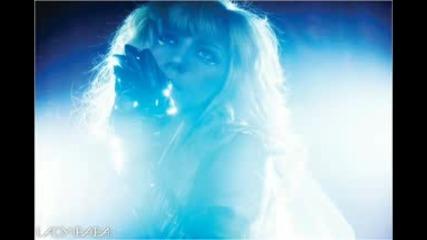 Lady Gaga - Poker Face (dark Intensity Remix)