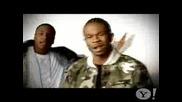Jibbs Feat Chamillionaire