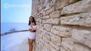 Djena feat. Andreas - Da te prejalq 2011 (official Video)