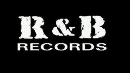 Big 6a - Hlqb I Amfeti (feat.konsa & Dido) [new 2oo8]