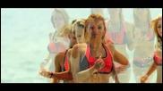 Румънско 2®12» David Deejay feat. P Jolie & Nonis - Perfect 2 [ H Q ]