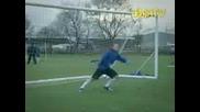 Nike Fotball Part 11