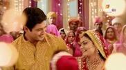 Втората сватба на Ананди и Шив