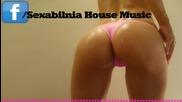 • Трап Бас! • Dada Life - Kick Out The Epic Motherfucker(benasis Festival Trap Remix)