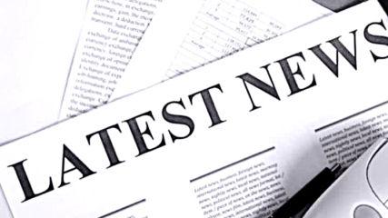 Извънредна Емисия Новини - Най - Важното от Януари 2020