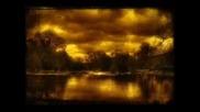 Al Haqqah - emotional quran recitation - just listen