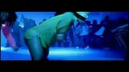 Yeah - Usher ft. Ludacris Lil Jon ( H Q )