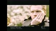 Превод! Ronan Keating - When you say nothing at all