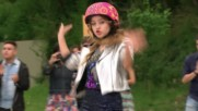 Soy Luna 3 - Отборът на Jam& Roller - Si lo sueñas claro - епизод 29/30 + Превод
