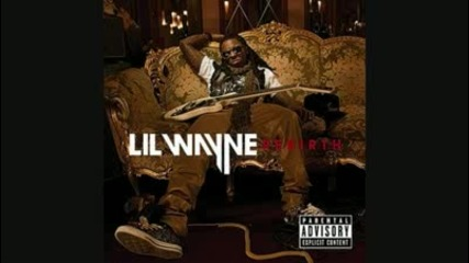 Lil wayne - Tick Tock Feat Keisha !!! Hd [new Song]