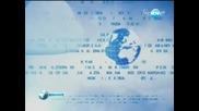 Гръцки Политик Наби Своя Опонентка По Телевизията Нова Тв 07.06.2012 г.